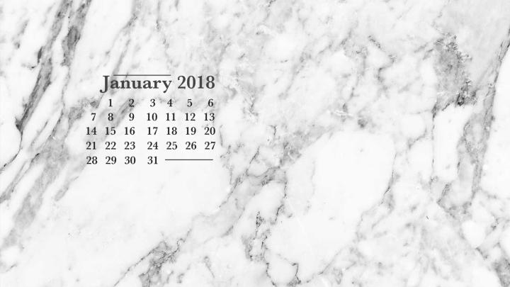 jan. – mar. desktop calendars(PDF!!)